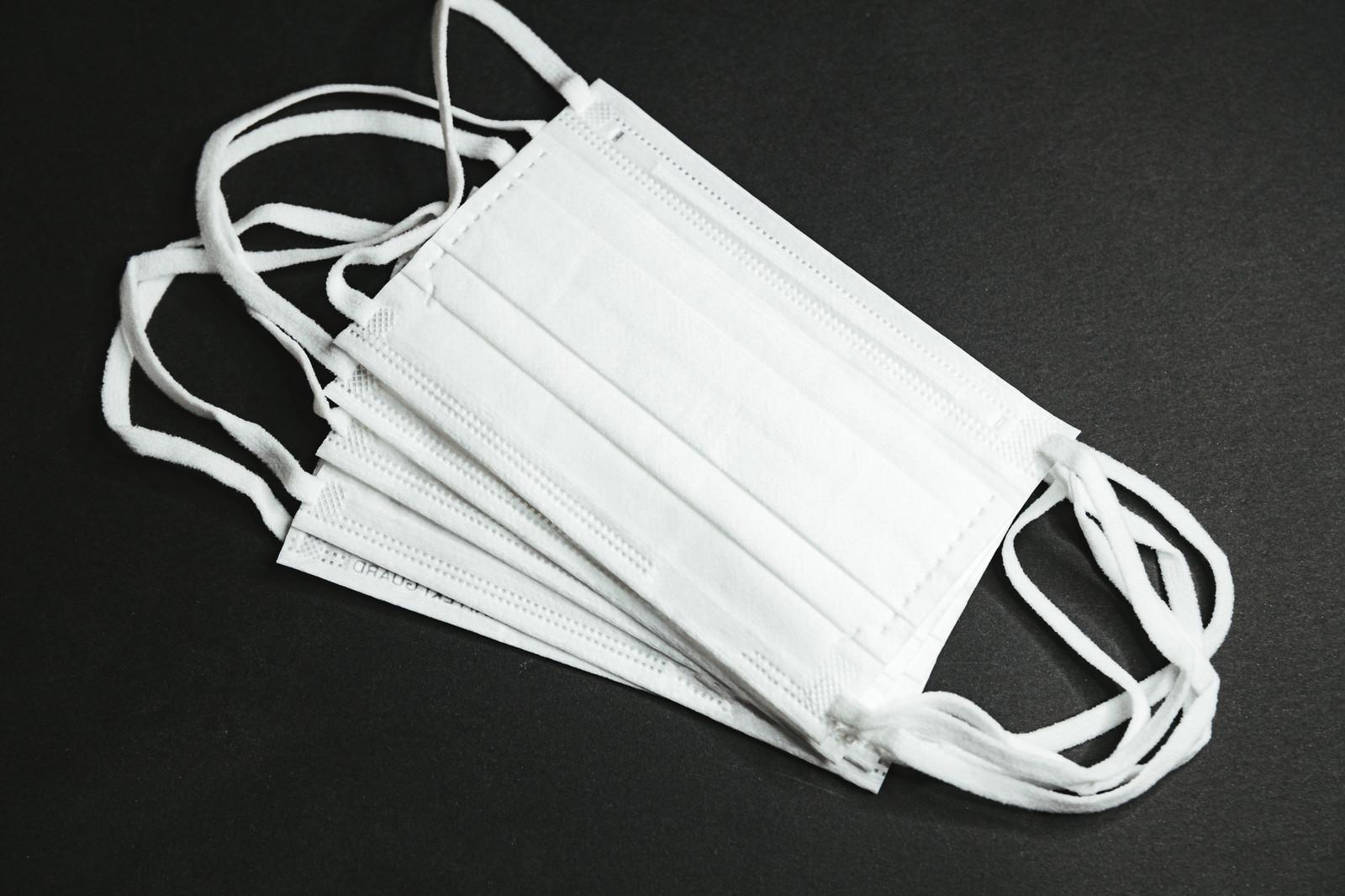 コラム02958のアイキャッチ画像
